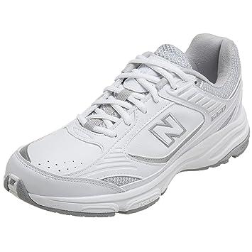 1b96f46fe722a New Balance Men s MW660 Walking Shoe