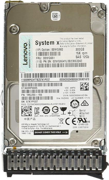The Best Lenovo W510 Dvd Drive