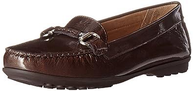 Elidia et Chaussures Sacs Mocassins D Femme B Geox 57qwA8x
