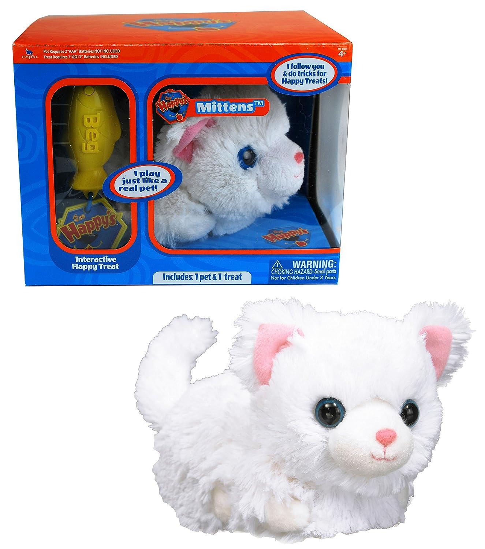 Furreal friends baby snow leopard flurry review robotic dog toys - Furreal Friends Baby Snow Leopard Flurry Review Robotic Dog Toys 53