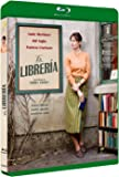 La libreria [Blu-ray]