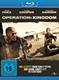 Operation: Kingdom [Blu-ray]
