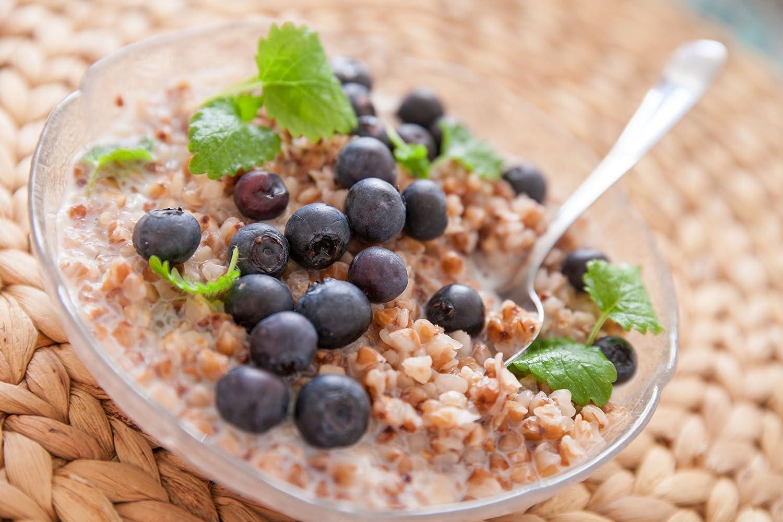 Food to Live Granos de Trigo Sarraceno o Alforfon Bio (Eco, Ecológico, crudo, sin OMG, Kosher) (8 onzas): Amazon.es: Alimentación y bebidas