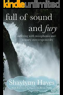 How I Solved My Sound Sensitivity Problem (Misophonia): Or