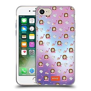 coque iphone 7 insolent