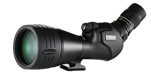 Vanguard Endeavor HD 82A Spotting Scope