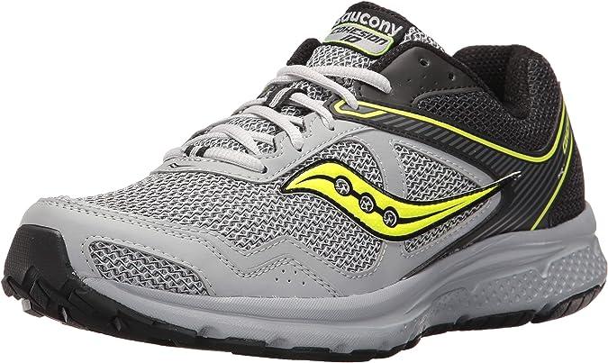 Saucony 25333-2, Zapatillas de Deporte para Hombre: Saucony ...
