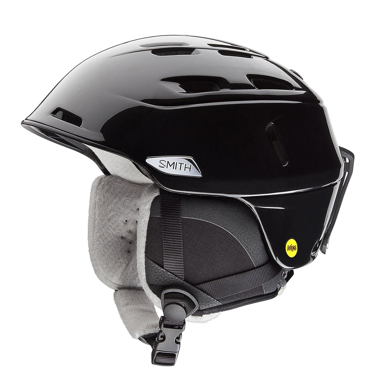 Smith Smith Smith Damen Helm Compass MIPS Snow B016WDOPZE Skihelme Vitalität d986fb
