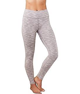 c21d748704 Amazon.com: Manduka Women's High Line Leggings: Clothing