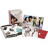 美しき日々 DVD Collection