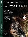 Nowaland (Odissea Digital)