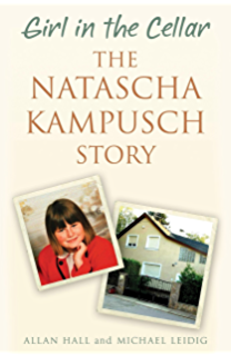 3096 days ebook natascha kampusch amazon kindle store girl in the cellar the natascha kampusch story fandeluxe Gallery