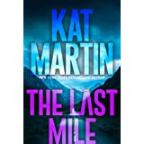 The Last Mile (Blood Ties, The Logans Book 2)
