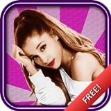 Ariana Grande Music Edition