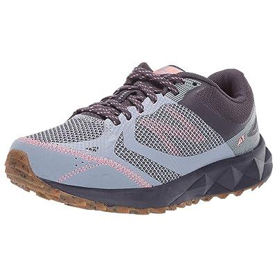 New Balance Women's 590v3 Running Shoe | Road Running