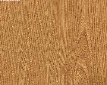 Rüster Holz d c fix folie holz japanisch rüster selbstklebend 90 cm breit