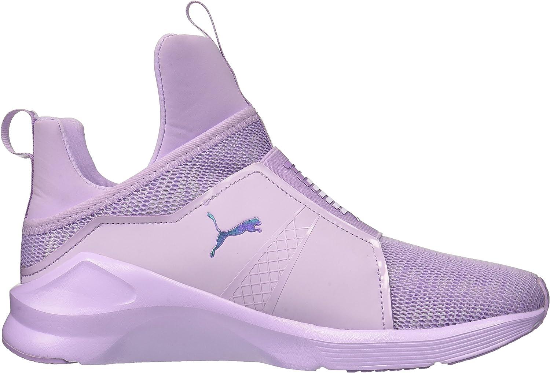 Fierce Oceanaire Wn Sneaker