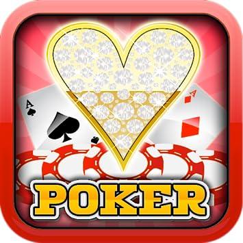 Amazon com: Jewels Cheats Heart Poker Free Cards Game Casino