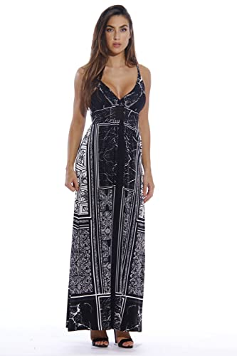 Just Love Maxi Dresses for Women / Summer Dresses