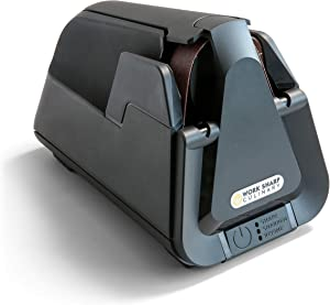 Work Sharp Culinary E4 Kitchen Knife Sharpener