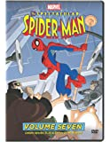 The Spectacular Spider-Man: Volume Seven