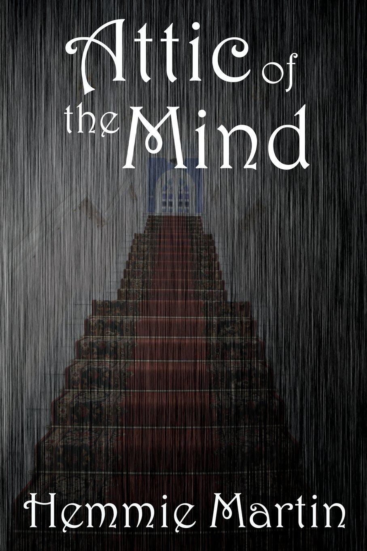 Attic of the Mind pdf