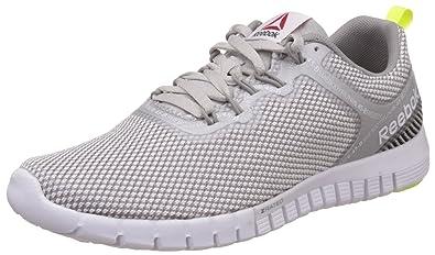 bd9ed03395b18e Reebok Women s Zquick Lite Running Shoes