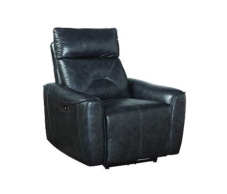 Miraculous Amazon Com Benjara Bm196671 Leatherette Upholstered Wooden Creativecarmelina Interior Chair Design Creativecarmelinacom
