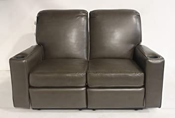 Marvelous Amazon Com La Z Boy 60 Rv Camper Double Recliner Couch Creativecarmelina Interior Chair Design Creativecarmelinacom