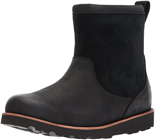UGG Men's Hendren Tl Winter Boot