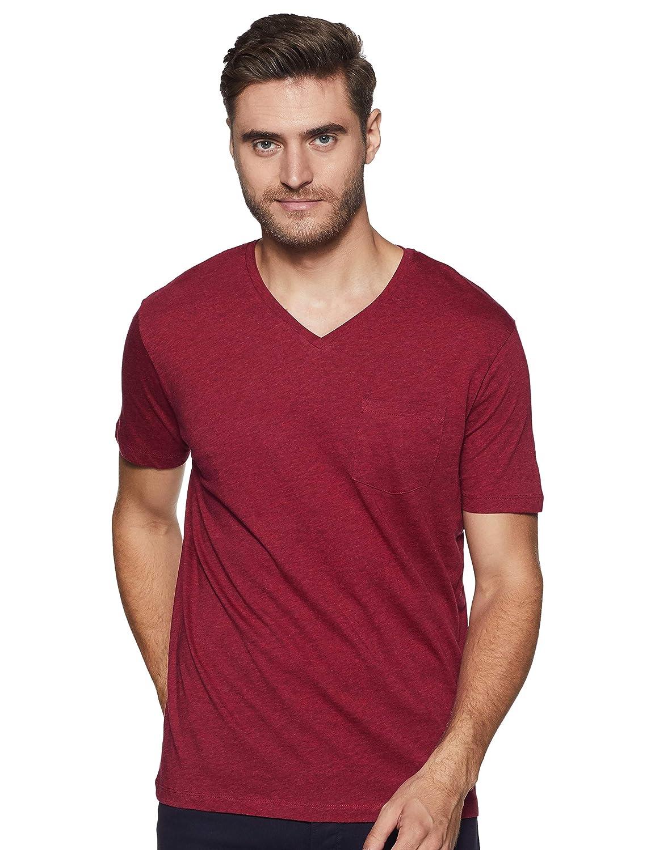 Celio Mens Pebasic T-Shirt