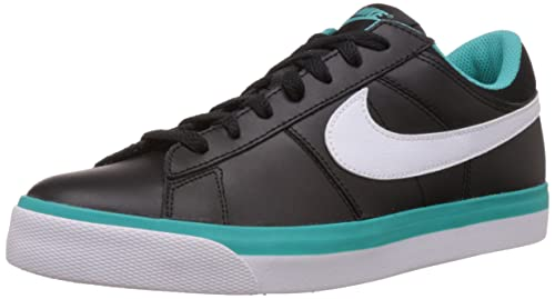 7cc4682f7858 Image Unavailable. Image not available for. Colour  Nike Men s Match  Supreme LTR ...