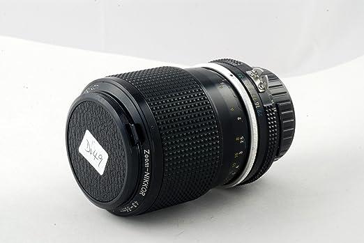 The 8 best nikon lens distance scale