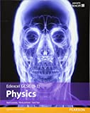 Edexcel GCSE (9-1) Physics Student Book (Edexcel (9-1) GCSE Science 2016)