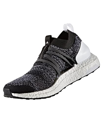 d9b46af428c11 Stella Mccartney Ultra Boost X Trainers Black 6 UK  Amazon.co.uk ...