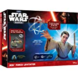 Star Wars The Force Levitator by Uncle Milton