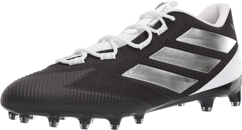 Freak Carbon Low Football Shoe: Adidas