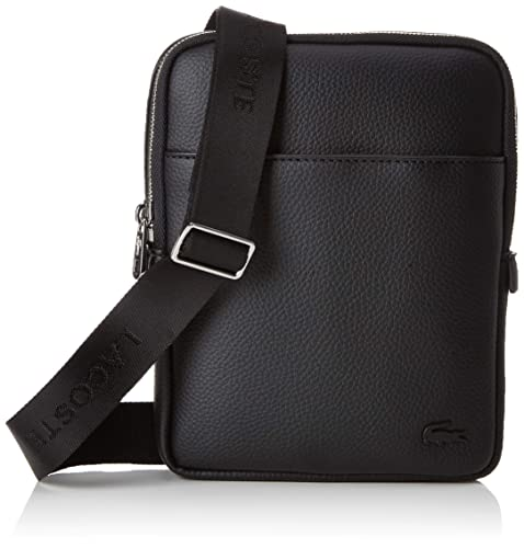 454cbf1f LACOSTE - LG Man Access Premium - NH2839GL: Amazon.co.uk: Shoes & Bags
