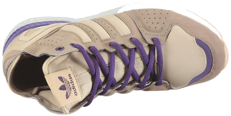 premium selection b7d14 12946 adidas Originals TORSION NPN MID G51062, Unisex - Erwachsene Sneaker, Grün  (BASE KHAKI F11/CLEAR SAND F11/GUM19), EU 46 (UK 11): Amazon.de: Schuhe &  ...