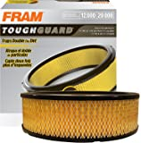 FRAM TGA326S Tough Guard Air Filter