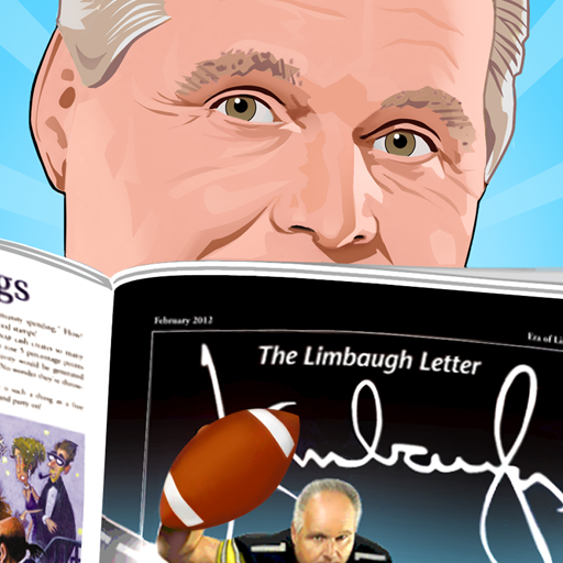 The Limbaugh Letter - National Letter