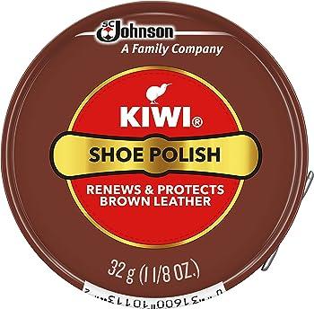 KIWI 1.125oz Paste Polish
