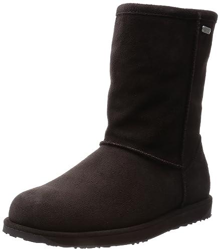 64a93cb97fd EMU Australia Paterson Lo Womens Waterproof Sheepskin Boots