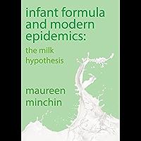 Infant Formula and Modern Epidemics: The milk hypothesis
