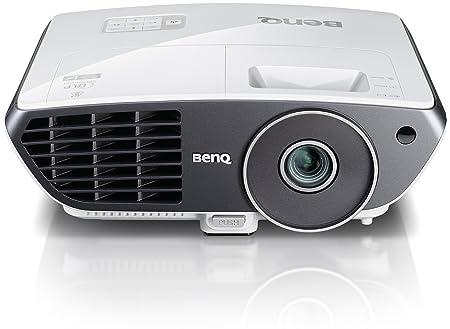 discontinued by manufacturer amazon co uk tv rh amazon co uk benq w700 manuale italiano benq w700 notice