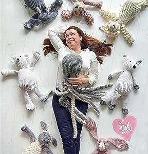 Claire Gelder