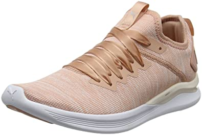 puma ignite flash evoknit ep damen