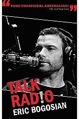 Talk Radio (TCG Edition) Kindle Edition