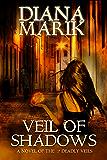 Veil of Shadows (Seven Deadly Veils Book 1)