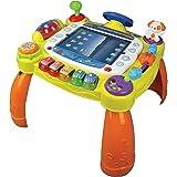 Vtech - 146505 - Jouet de Premier Age - Ma Table d'activités Little App